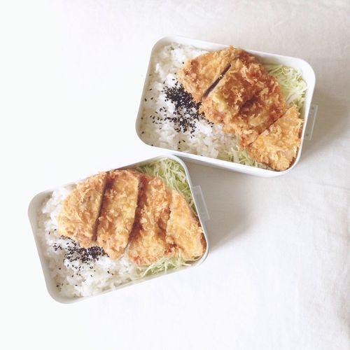 Good Morning おはようございます♡ Freshness Yum Bento Lunch Box Foodphotography Enjoying Life