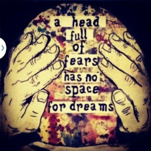 #nofears #dreamlover #prigionierodiunsogno #aforismi #menteecuore Aforismi  Prigionierodiunsogno Menteecuore Nofears Dreamlover