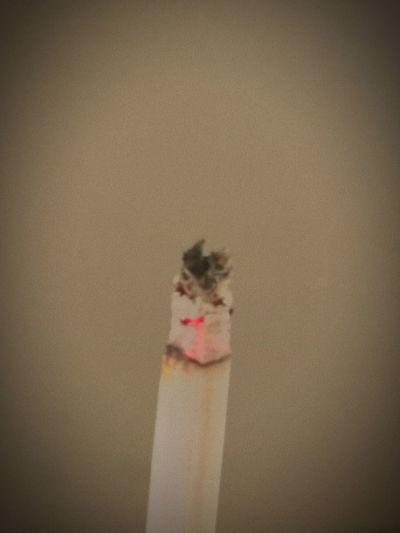 smoke Low