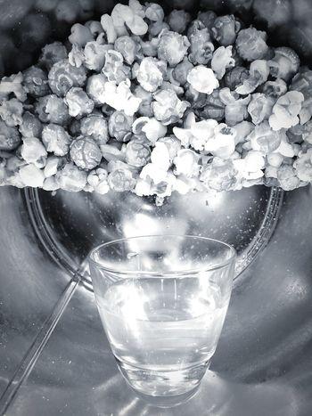 Movie Time! with Popcorn and Soda Pop! Movie Time PopcornTime Popcornandsoda