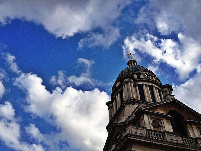 Greenwich University Greenwich Greenwich University Greenwich,London LONDON❤ London_only
