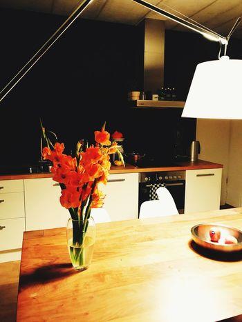 Urban Flower Vase Flower Home Interior Table Artemide First Eyeem Photo