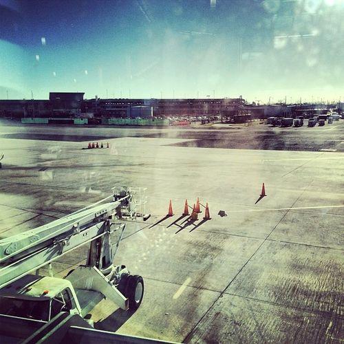 Airport Neworleans Gotoatlanta Forsetornemo