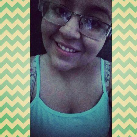 Selfie ✌ Girl Talk Selfie