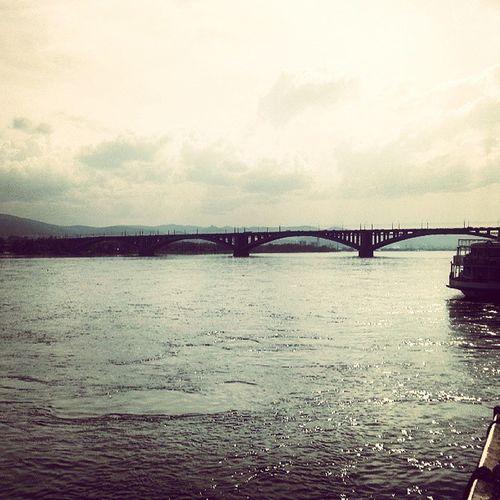 красноярск  левыйберег Siberia  россия Остров_Отдыха Коммунальный_Мост енисей река корабль