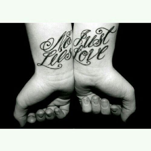 Tattoo Wristtattoo IWant Noliesjustlove instagramers instattoo igtattoo tatts girlswithtattoo