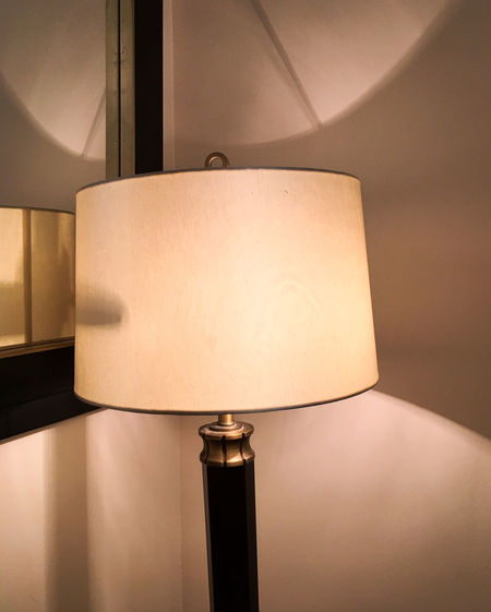 Classic Decor Light Lighting Equipment Lights Office Lamp Close-up Decoration Decorations Electric Lamp Electricity  Floor Lamp Illuminated Indoors  Lamp Lamp Shade  Light Bulb Light Bulb Light Light Bulbs Lighting Lighting Equipment Luxury No People Table Lamp Technology