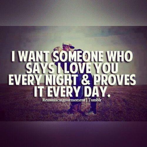 I wanna be with you already my FUTURE LOVER! Happy181daysmyCHINITO !