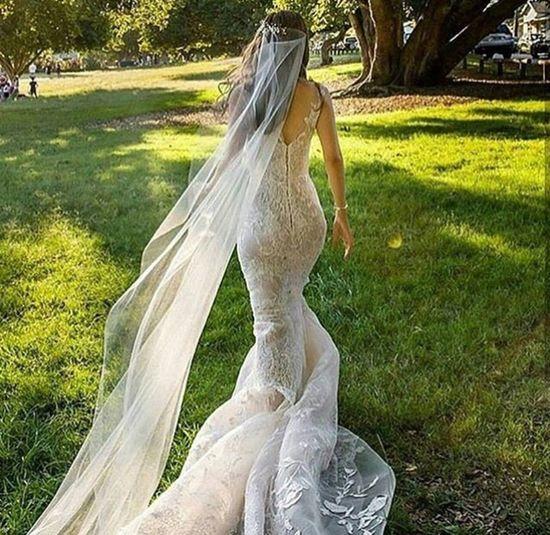 Myself Best Day My Wedding My Dress Mrs. Currington 💍 Since Saturday Loveofmylife Saskia😘