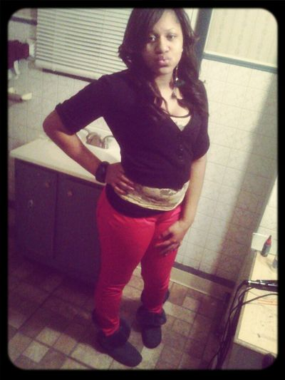 -Old .