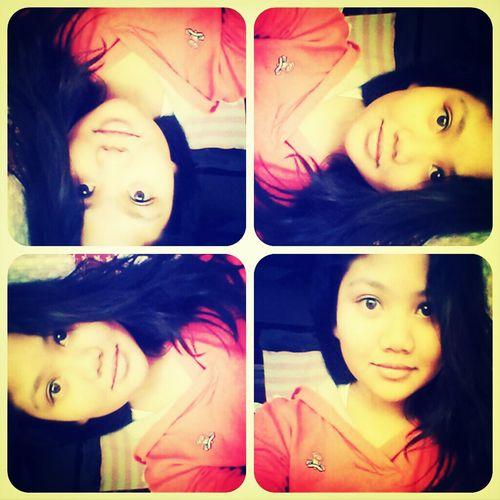 morning :)