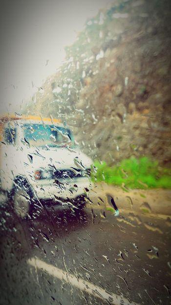 Monsoonrains Raindrops love the season...new life...new energetic enthusiasm... The Great Outdoors - 2015 EyeEm Awards AsusPixelMaster Asus Zenfone Photography Asuszenfone2