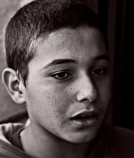 Kids Syria  Canon 5d Mark Lll Photography W&B Syrian Kids Syria❤ Syria Free