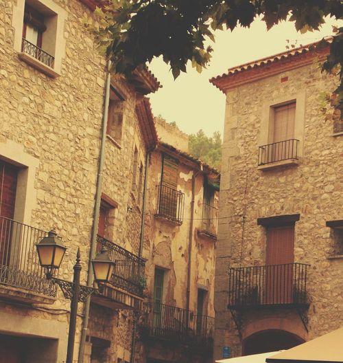 SPAIN Love♥ Beautiful