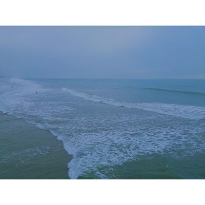 beach tides. Beach Oceanside Today Tuesday TidesVscoVscoCamSufersOutThereGettingItCloudyDayPeace