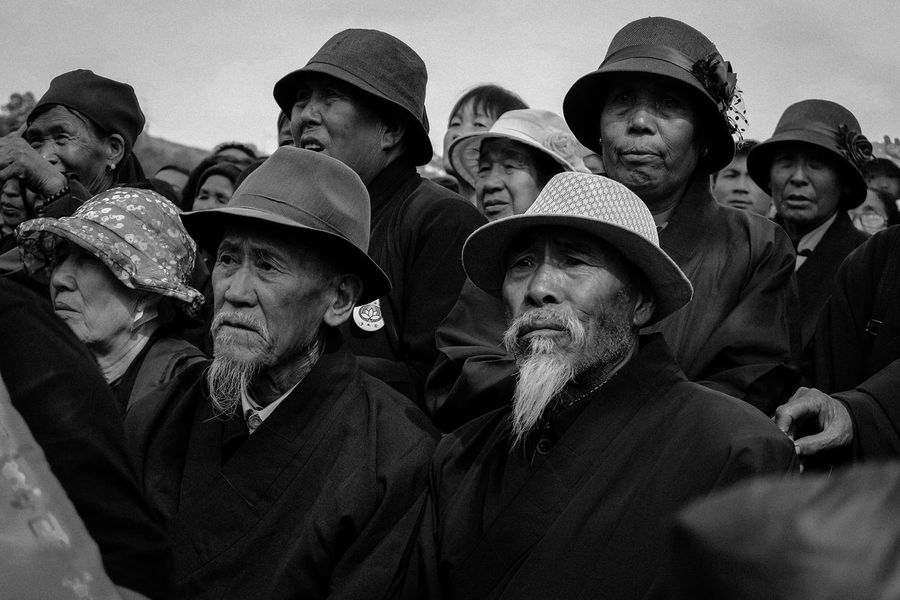 Tibetan Fashion Old People Tibet Travel Tibet Culture Tibetan Buddhism Black And White Blackandwhite Day Men Old Person Outdoors People Real People Streetphoto_bw Tibet Tibet Life Tibetan  Tibetan Culture EyeEmBestPics EyeEm Selects