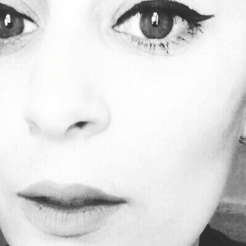 Eyelash Human Lips Eyeball Eyebrow Human Eye Portrait Beautiful Woman Young Women Beauty Beautiful People
