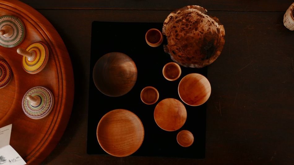 Lumix Lx100 No Edit/no Filter EyeEm Selects Indoors  Still Life No People Table Brown Wood - Material Circle Close-up Geometric Shape Directly Above High Angle View Large Group Of Objects Bowl Household Equipment Kitchen Utensil Food And Drink Food Dark