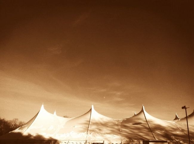 Tents added to accommodate ppl on this special day... EyeEm Best Edits My Blah Blah Photography No Edit No Fun