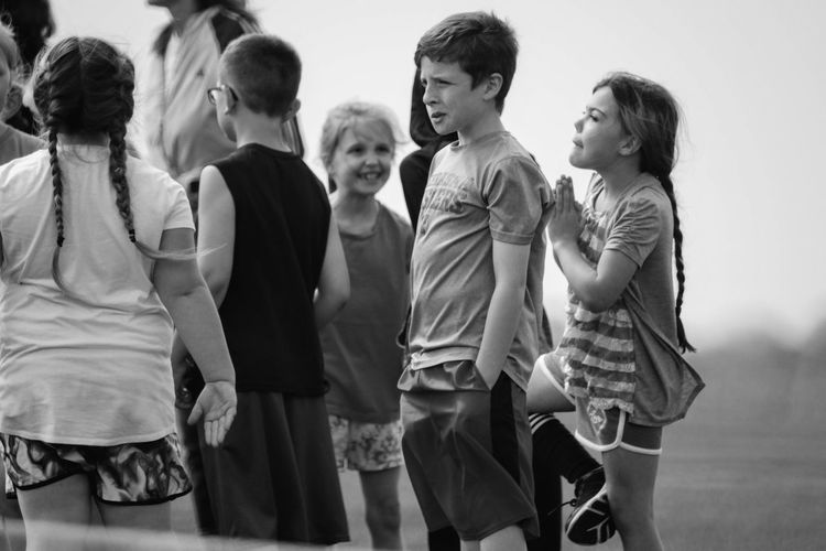 Meridian Public School Elementary Track & Field Day May 11, 2018 Daykin, Nebraska Americans Camera Work Children Classmates Daykin, Nebraska Elementary Track & Field Day Meridian Public School Elementary School Everyday Lives Nikkor 500mm F8 Photo Essay Rural America Visual Journal Documentary Fujifilm_xseries Kids Having Fun Kidsphotography Monochrome Photo Diary Practicing Photography S.ramos May 2018 School Small Town Life Small Town Stories Son