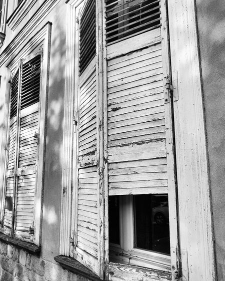 Lille, France. Architecture Built Structure Window Building Exterior Close-up Shutters Lille Flandres  The Week On EyeEm EyeEm Ready   The Graphic City