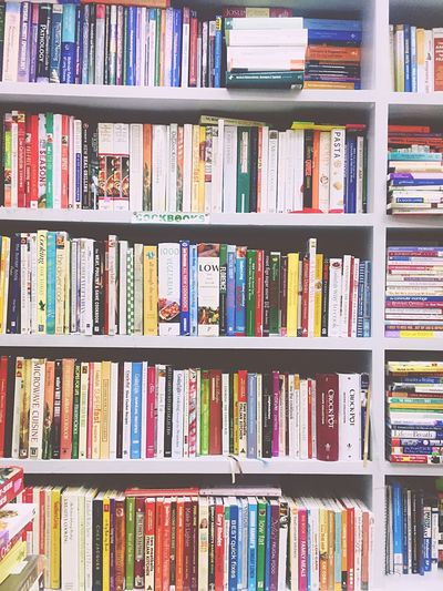 First Eyeem Photo Iphonephotography IPhoneography Philippines Bookstore Newbie