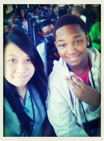 We Cute Asf Tho