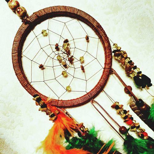ловецснов Ловец снов талисман индейцы индейскиемотивы Эзотерика Talisman No People Astronomy Talismans Slip