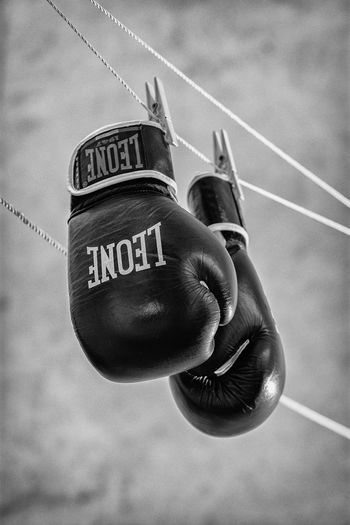 never give up Nevergiveup NeverGiveUpOnYourDreams Fight Fighter Sport Sports Sports Photography Life Dreeams Blackandwhite