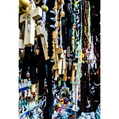 Rosary Rosaries Mountmerry Church Shops Things2doinmumbai Mumbaibestgram