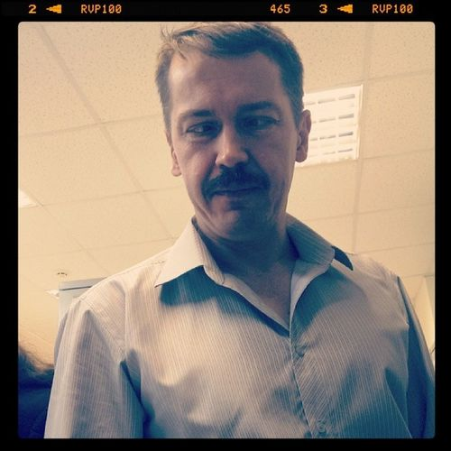 Сергей Владимирович, Вы популярны!!! Bestofthebestofthebest