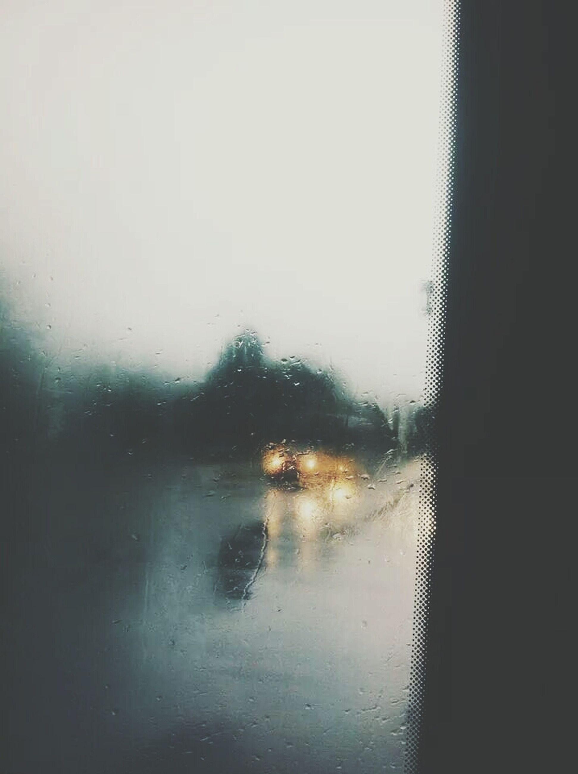 water, wet, window, drop, rain, transparent, glass - material, weather, season, indoors, transportation, raindrop, mode of transport, car, reflection, sky, monsoon, vehicle interior, land vehicle, glass