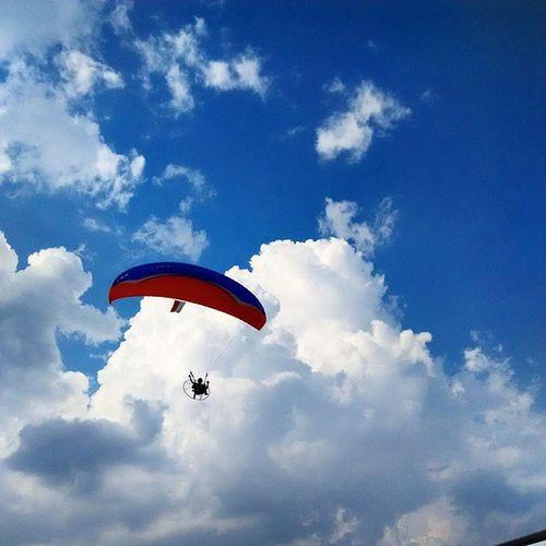 Come fly.. Makepotraits Explorefeverpku