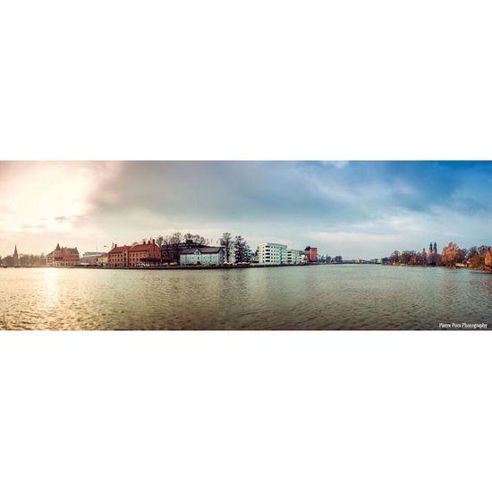 10 pic pano Weloveeskilstuna Eskilstuna Panorama