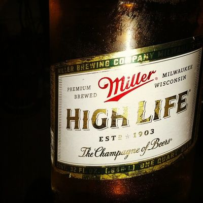 I live it HighKidsDoThatShit Highlife CaliLife Oso100