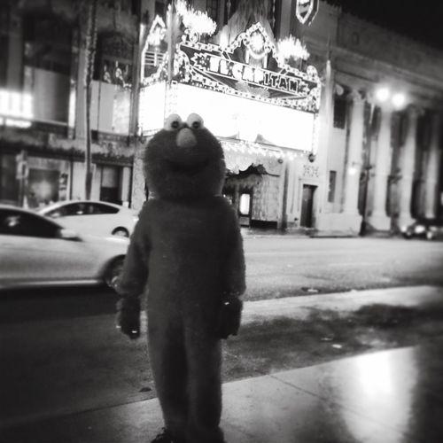 B&w Street Photography Black And White Black & White Blackandwhite