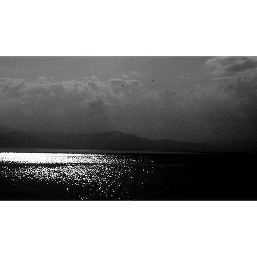 20150422 16:01 Lake_Biwa