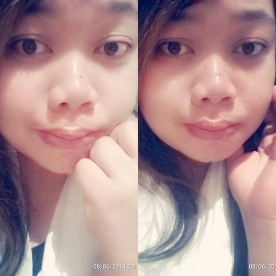 Selfie #selfienation #selfies #tbt #swag #beautiful #TFlers #tagsForLikes #me #love #pretty #handsome #instagood #instaselfie #selfietime #face #shamelessselefie #life #hair #portrait #igers #fun #followme #instalove #smile #igdaily #eyes #follow #traffic