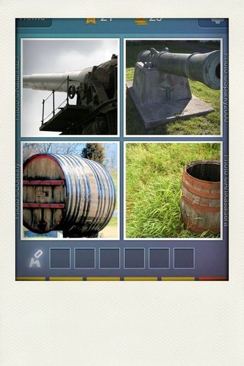 Whats This