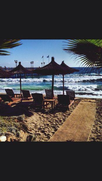SPAIN Marbella At Puerto BANUS