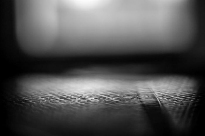 abstract black and white images Black And White Copy Space EyeEm Gallery Leading Lines Shadows & Lights Studio Textures and Surfaces Abstract Black Bnw Bnw_collection Close-up Day Defocused Dof Dof_brilliance Dofaddicts Grey Howard Roberts Indoors  Monochrome No People Shadow White Window Light