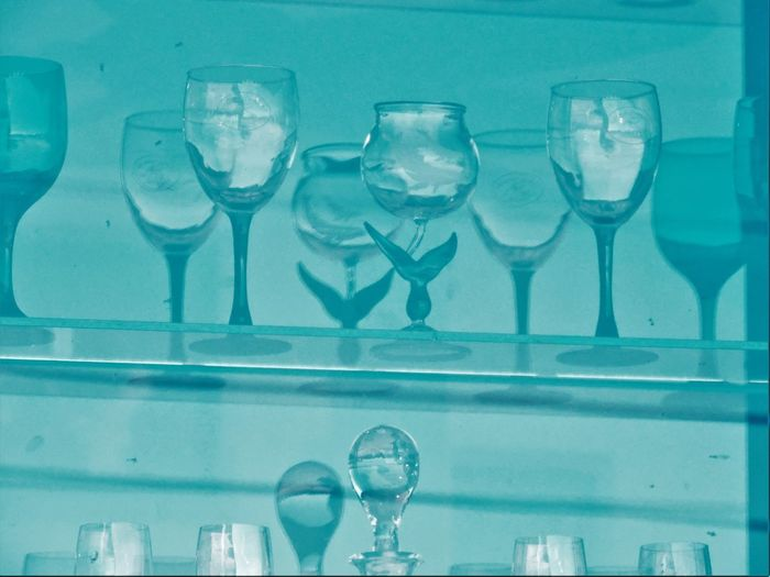 Alcohol Arrangement Champagne Champagne Flute Close-up Day Drink Drinking Glass Elégance Food And Drink Food Stories Freshness Glass - Material Group Of Objects Half Full Indoors  Neat No People Refreshment Still Life Transparent Variation Water White Wine Wine Wineglass
