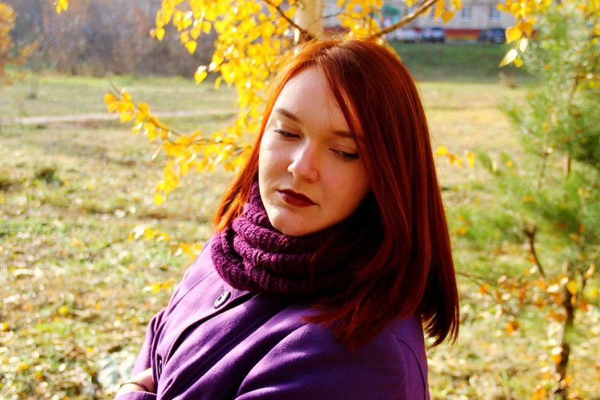 Girl Smile Sweet Baby Redlips Sweet Lips Lips Magic Lovelovelove Relaxing Darklips Autumn Colors Autumn Hello World Hair Red Hair Eyes Beautiful Green Eyes Beauty Hi! Hi Sweet Love <3 Lovley  Mistery