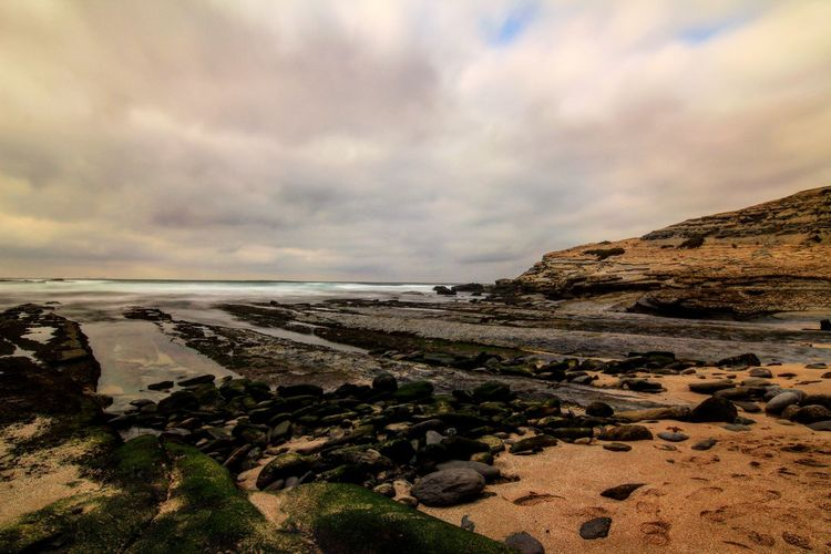 Water Low Tide Sea Beach Sunset Sand Dramatic Sky Sky Horizon Over Water Landscape Atmospheric Mood Tide Forked Lightning Storm Cloud Wave Rocky Coastline Overcast Power In Nature Sky Only Lightning Marram Grass Storm Coast Force Crashing Thunderstorm Coastal Feature Dramatic Landscape Cliff Rock Formation