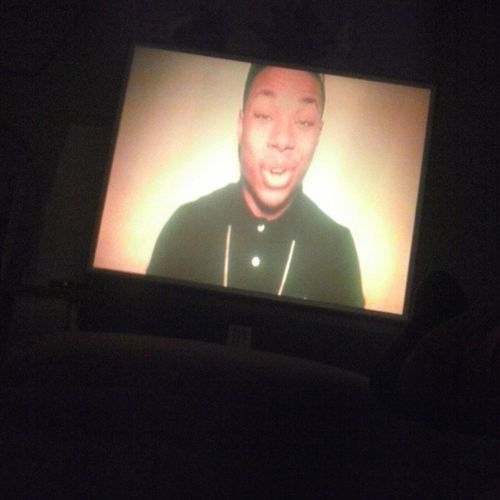 Tbh;Tre is fucking amazing. Congratulations on 100! Doing it big for FreddyE! TreMelvin Congratulations 100videos