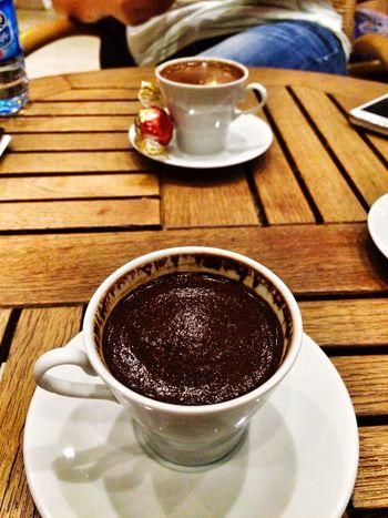 Turkishcoffee Coffee Popular Photos Nature Taking Photos EyeEm Nature Lover Photooftheday Photographer Hello World Lovephotography