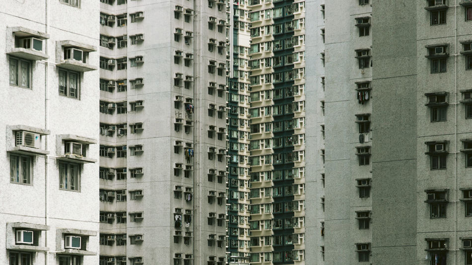 Apartment Architecture Building Exterior Built Structure City Day No People Outdoors Residential  Residential Building Window