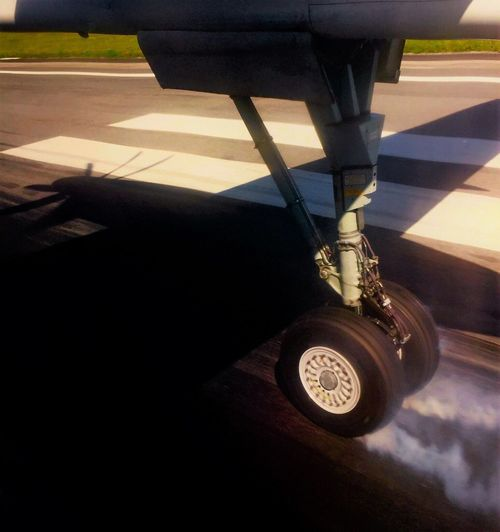 Fine Art Photography Premium Collection Need For Speed The Landing Flying Home Runway Show Speed Limit