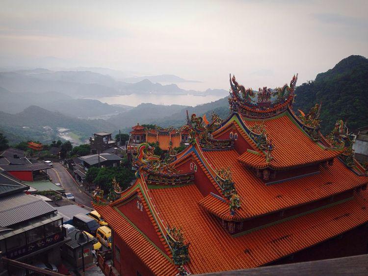 Jiu Phen