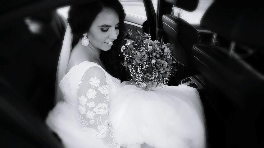 Bodas Wedding Photography Wedding Wedding Day Weddingphotographer